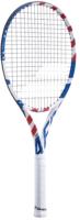Теннисная ракетка Babolat Pure Aero USA / 101419-331-3 -