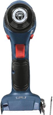 Профессиональная дрель-шуруповерт Bosch GSR 18V-50 (0.601.9H5.002)