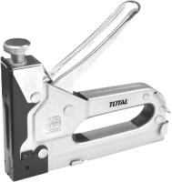 Механический степлер TOTAL THT31142 -