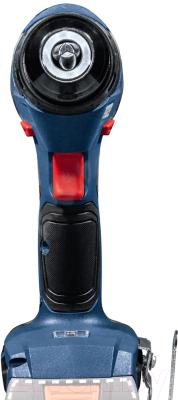 Профессиональный шуруповерт Bosch GSB 18V-50 (0.601.9H5.100)