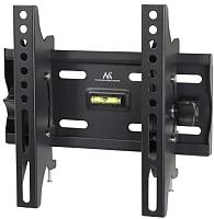 Кронштейн для телевизора Maclean MC-667N (черный) -