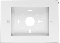 Держатель для портативных устройств Maclean iPad MC-676 -