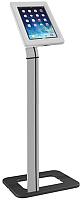Держатель для портативных устройств Maclean MC-645 -