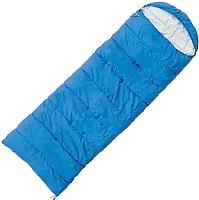 Спальный мешок No Brand LX-AT (синий) -