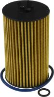 Масляный фильтр Comline EOF311 -