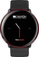 Умные часы Canyon Marzipan CNS-SW75BR -