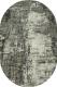 Ковер Белка Фиеста Овал 36127 36925 (2x3) -