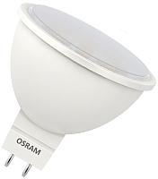 Лампа Osram LS MR163536 4.2W -