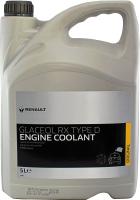 Антифриз Renault Glaceol RX Type D / 7711428130 (5л) -