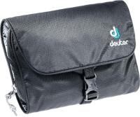 Косметичка Deuter Wash Bag I / 3900020 7000 -