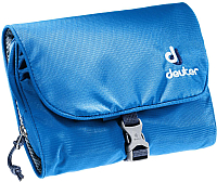 Косметичка Deuter Wash Bag I / 3900020 1316 (Lapis/Navy) -