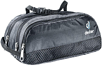 Косметичка Deuter Wash Bag Tour II / 3900620 7000 (Black) -