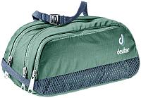 Косметичка Deuter Wash Bag Tour II / 3900620 2331 (Seagreen/Navy) -