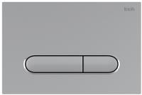 Кнопка для инсталляции Iddis UNI70M0i77 -