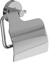 Держатель для туалетной бумаги Iddis Sena SENSSC0i43 -