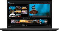 Ноутбук Lenovo ThinkPad E15 (20RD003KRT) -