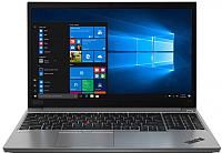 Игровой ноутбук Lenovo ThinkPad E15 (20RD0010RT) -