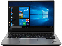 Игровой ноутбук Lenovo ThinkPad E14 (20RA001KRT) -