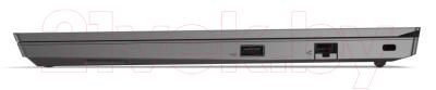 Игровой ноутбук Lenovo ThinkPad E14 (20RA001KRT)