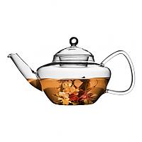Заварочный чайник Walmer Milord / W03021060 -