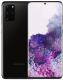 Смартфон Samsung Galaxy S20 Plus (2020) / SM-G985FZKDSER (черный) -