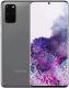 Смартфон Samsung Galaxy S20 Plus (2020) / SM-G985FZADSER (серый) -