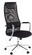 Кресло офисное Бюрократ KB-9N/TW-01 TW-11 (черный) -