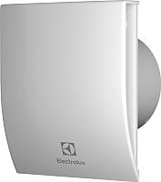 Вентилятор вытяжной Electrolux Magic EAFM-100 -