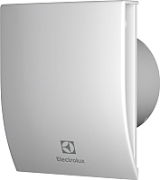 Вентилятор вытяжной Electrolux Magic EAFM-150T -