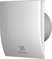 Вентилятор вытяжной Electrolux Magic EAFM-150TH -