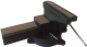 Тиски ForceKraft FK-6540108 -