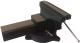 Тиски ForceKraft FK-6540105 -