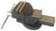 Тиски ForceKraft FK-6540208 -