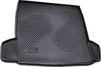 Коврик для багажника Novline для Citroen C5 / C000000018 -