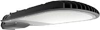 Светильник уличный LLT СКУ-02 PRO 45Вт 230В 5000К IP65 -