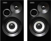 Мультимедиа акустика Ginzzu GM-313 -