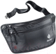 Сумка на пояс Deuter Security Money Belt II Rfid Block/ 3942820 7000 (Black) -
