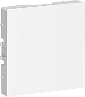Заглушка Schneider Electric AtlasDesign ATN000109 -