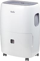 Осушитель воздуха Ballu BDA-25L -