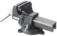 Тиски Forsage F-6540903 -