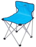 Кресло складное Tourist Compact TF-220 -