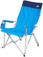 Кресло складное Tourist Dream TF-550 -