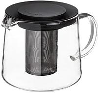 Заварочный чайник Perfecto Linea Riklis 52-501000 -
