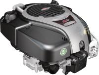 Двигатель бензиновый Briggs & Stratton 750EX (1006025025H5YY1001) -