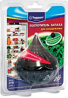 Поглотитель запаха Topperr 3110 -