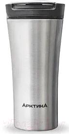Термокружка Арктика 410-500P