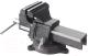 Тиски Forsage F-6540904 -