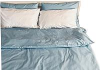 Комплект постельного белья Inna Morata KL-4(506)-25п -