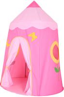 Детская игровая палатка Sundays 227982 -