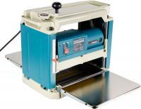 Профессиональный электрорубанок Makita 2012NB -